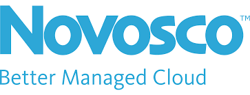Novosco Blue logo (1)